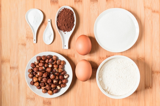 Biscotti Avellana Cacao (1)
