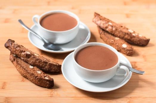 Biscotti Avellana Cacao (11)