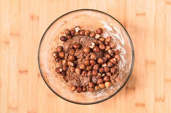 Biscotti Avellana Cacao (2)