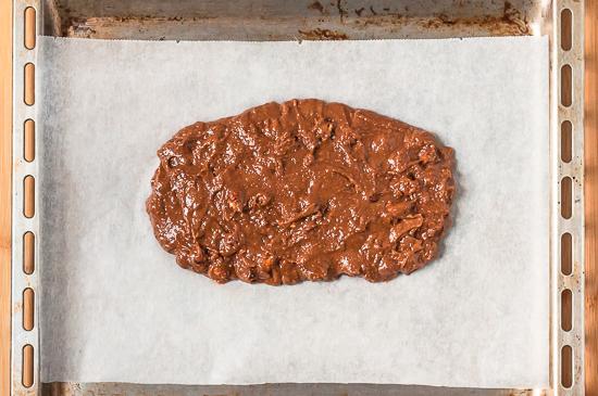Biscotti Avellana Cacao (3)