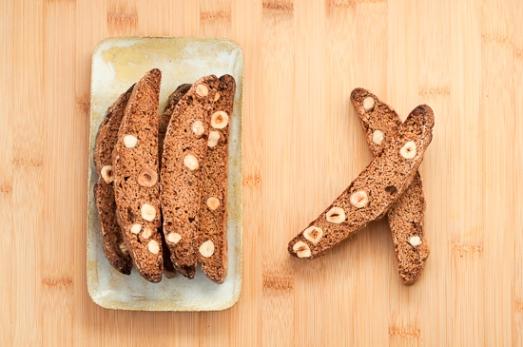 Biscotti Avellana Cacao (9)