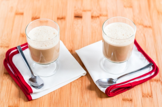 Ponche Cafe Huevo (2)