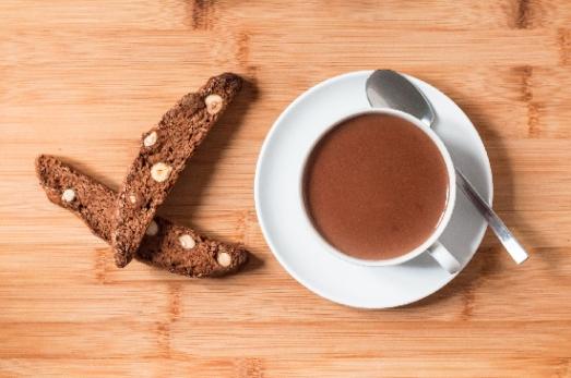 Chocolate Cafe Especias (2)