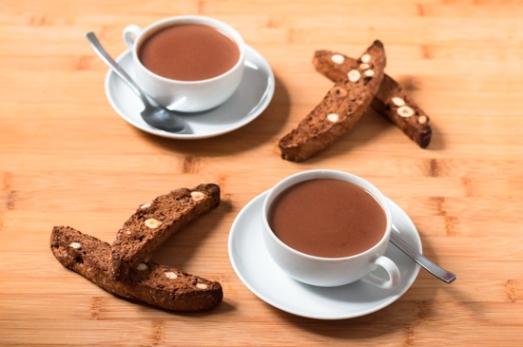 Chocolate Cafe Especias (3)
