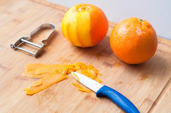 Extracto Naranja 02