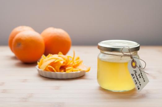 Extracto Naranja 08