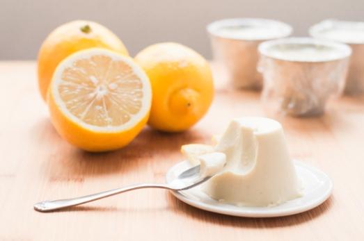 Panna Cotta Limon Hierbabuena (11)