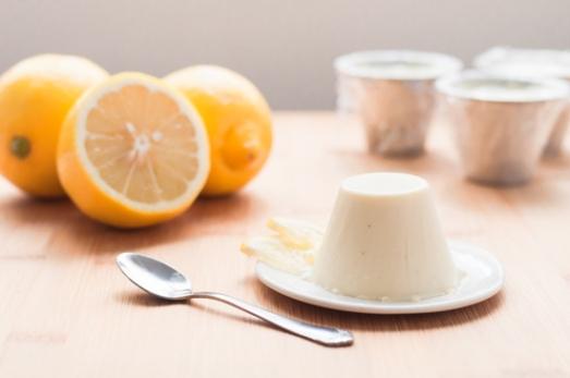 Panna Cotta Limon Hierbabuena (8)