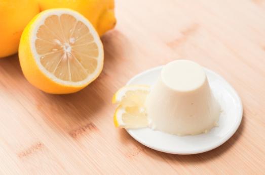 Panna Cotta Limon Hierbabuena (9)