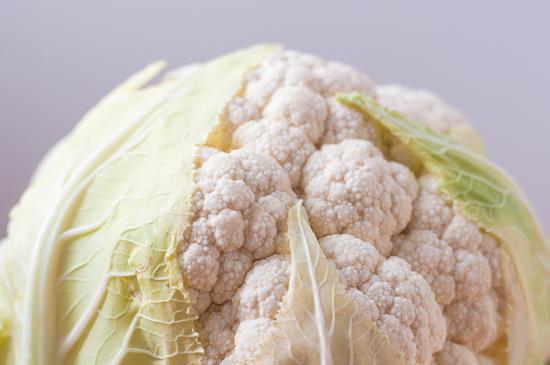 hummus coliflor (1)