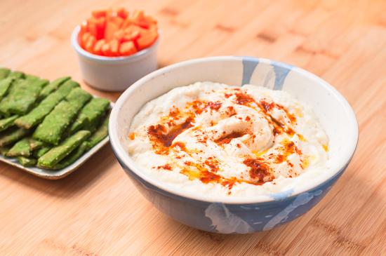 hummus coliflor (5)