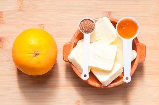 mantequilla aromatizada rooibos (1)