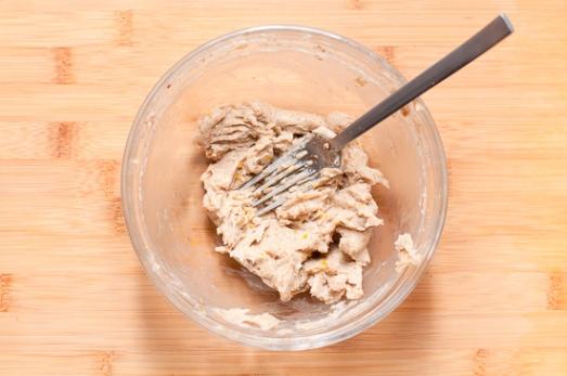mantequilla aromatizada rooibos (3)