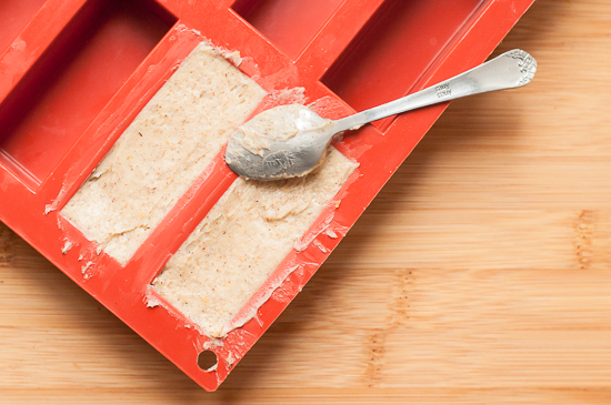 mantequilla aromatizada rooibos (4)