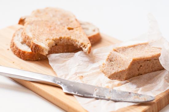 mantequilla aromatizada rooibos (7)
