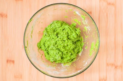 Galletas Saladas Espinacas Sesamo (3)